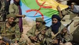 La deuxième phase de la décolonisation en Afrique du Nord
