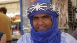 """Sur BRTV : """"Le MNLA n'écarte pas une solution fédérale à la crise malienne"""""""