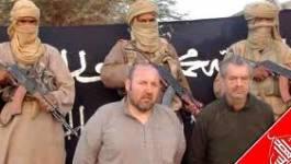 Les deux otages français enlevés au Mali s'invitent dans la présidentielle