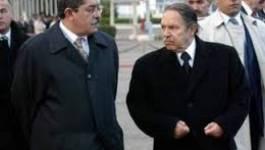 Quel sera l'avenir de l'Algérie sur la scène internationale ?