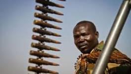 Le Soudan mobiliserait son armée contre le Soudan du Sud