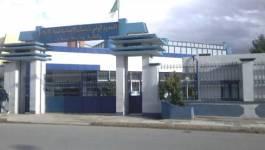 Partenariat entre l'association populaire de l'amitié franco-algérienne et l'Ordre des médecins de Tiaret