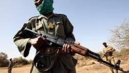Mali : la junte reconnaît la prise de Kidal par les rebelles touareg