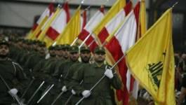 """La Ligue arabe déclare le Hezbollah groupe """"terroriste"""", l'Algérie se singularise"""