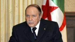 La fin de la première République algérienne !