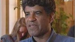 Senoussi, le dernier pilier de l'ex-régime de Kadhafi, arrêté