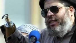 Al-Qaïda menace Londres si elle extrade Abou Qotada