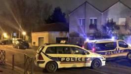 France: le suspect interpellé déjà condamné avec Abaaoud à Bruxelles