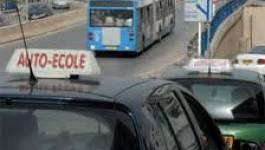 Les gérants des auto-écoles demandent l'annulation du décret