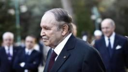 Abdelaziz Bouteflika encore hospitalisé. Et maintenant ?