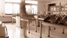 Le CLA appelle à une grève des lycées le 16 avril