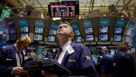 Face à la crise mondiale : impasse des politiques et des théories économiques