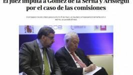 Le tramway de Ouargla au cœur d'un grand scandale de corruption en Espagne