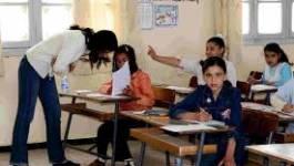 Libérons l'école et gare aux islamo-conservateurs !
