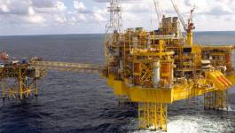 Les idées contre le pétrole !