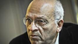Gamal Ghitany et les potentats !