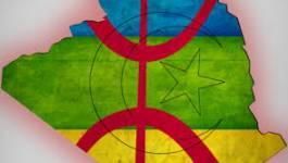 Égalitarisme et langues berbères