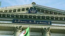 L'Algérie classée 169e place pour l'accès des enfants à la justice