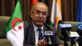 12 Algériens détenus dans des prisons en Irak