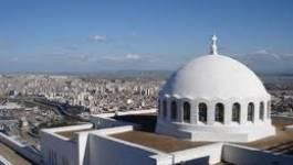 Oran : l'imam surnommé Rocky de la mosquée de Bethioua sous les verrous