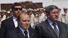 Les douze mensonges du gouvernement Ahmed Ouyahia