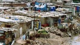 Les gouvernants algériens ont réussi le pari de la misère nationale