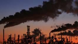 L'Arabie saoudite, la Russie, le Venezuela et le Qatar gèlent leur production de pétrole
