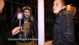 Reportage accablant de BRTV sur les consulats algériens en France