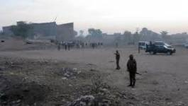 Pakistan : 400 détenus islamistes se font la belle