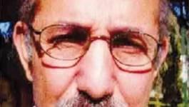 """Saïd Khelil :""""La situation est mûre pour de nouvelles formes d'organisations politiques"""""""