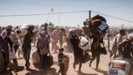 Syrie: l'opposition respectera une trêve provisoire de deux semaines