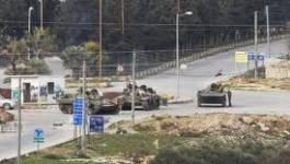 Homs sous les bombes et le Conseil de sécurité autorise l'envoi d'observateurs