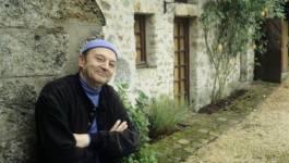 L'écrivain Michel Tournier est mort