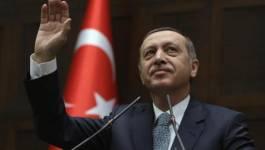 Turquie: 21 intellectuels arrêtés pour avoir signé une pétition de soutien aux Kurdes