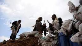 Sud du Yémen : 13 morts dans des combats autour de la ville de Loder