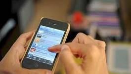 """Lancement de la téléphonie 3G """"dans quelques semaines"""" en Algérie"""