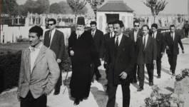 1er mars 1956 : Le MNA contre les pouvoirs spéciaux