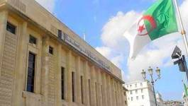 La nouvelle Assemblée nationale tiendra sa première séance plénière samedi