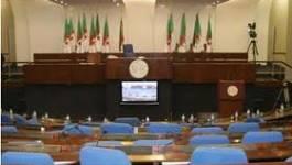 Législatives : 80% d'inscrits potentiels selon l'ONS n'ont fait aucun choix