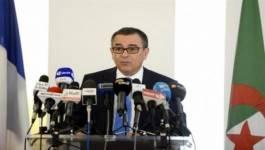 """""""Panama Papers"""" : qu'attend Bouchouareb pour expliquer sa fortune offshore aux Algériens ?"""