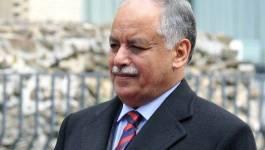L'ex-Premier ministre libyen sera extradé de Tunisie