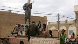 Le groupe Ansar Dine revendique l'attaque contre l'ONU à Kidal