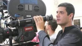 Festival de Cannes : un prix pour le réalisateur Nabil Ayouch