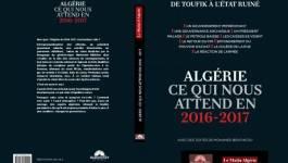 Rencontre-dédicace avec Mohamed Benchicou et Hassan Zerrouky vendredi à Bobigny