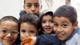 Un enfant égorgé à El Hamiz : une société fataliste !