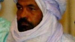 Azawad : des manifestations populaires anti-islamistes à Gao