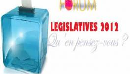Est-ce enfin la législature de la dignité ?