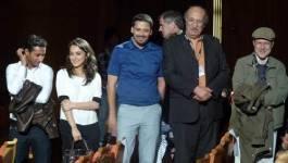 """Merzak Allouache : """"Je ne fais pas de films pour les autorités algériennes"""""""