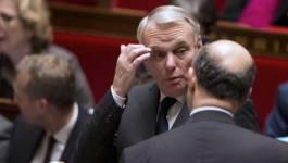 Jean-Marc Ayrault aux Affaires étrangères, entrée d'écologistes au gouvernement
