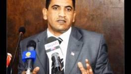 Karim Tabbou et Samir Bouakouir suspendus du FFS